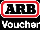 ARB Voucher